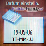Test des Sony Ericsson J230i-21