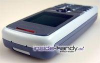 Test des Sony Ericsson J230i-23