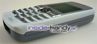 Test des Sony Ericsson J230i-27