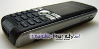 Test des Sony Ericsson K510i-21