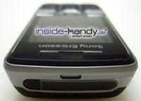 Test des Sony Ericsson K510i-24