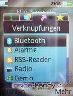 Test des Sony Ericsson K800i-26