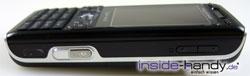Test des Sony Ericsson K800i-30