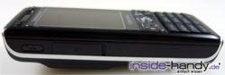 Test des Sony Ericsson K800i-34