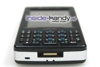 Test des Sony Ericsson M600i-22