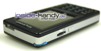 Test des Sony Ericsson M600i-27