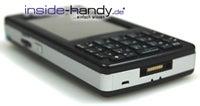 Test des Sony Ericsson M600i-29