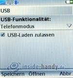 Test des Sony Ericsson P990i-24
