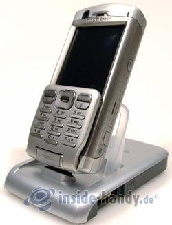 Test des Sony Ericsson P990i-27