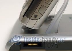 Test des Sony Ericsson P990i-28
