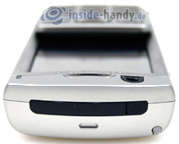 Test des Sony Ericsson P990i-29
