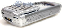Test des Sony Ericsson P990i-34