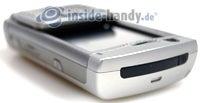 Test des Sony Ericsson P990i-36