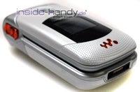 Test des Sony Ericsson W300i-28