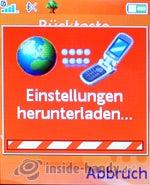 Test des Sony Ericsson W710i-26