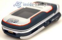 Test des Sony Ericsson W710i-29