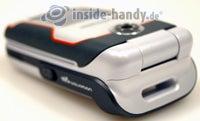 Test des Sony Ericsson W710i-31