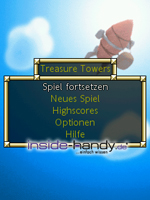 Test des Sony Ericsson W850i-14