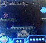Test des Sony Ericsson Z300i-16