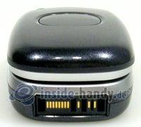 Test des Sony Ericsson Z300i-19