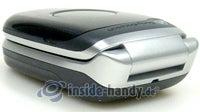Test des Sony Ericsson Z300i-22