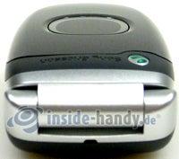 Test des Sony Ericsson Z300i-23