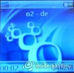 Test des Sony Ericsson Z300i-8
