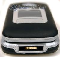 Test des Sony Ericsson Z530i-28