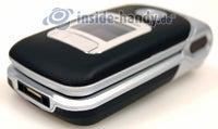 Test des Sony Ericsson Z530i-29