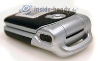 Test des Sony Ericsson Z530i-31