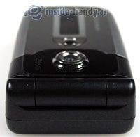 Test des Sony Ericsson Z550i-28