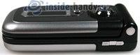 Test des Sony Ericsson Z550i-34
