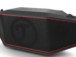 Teufel Rockster Cross, Bluetooth, Lautsprecher, Box, Speaker, IFA