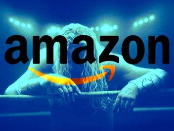 Kostenlos bei Amazon: Dieser Film wird dich elektrisieren, fesseln und zutiefst bewegen