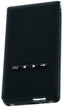 tiptel Ergophone 6030