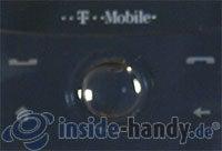 T-Mobile Compact MDA IV