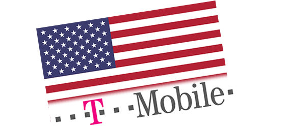 T-Mobile USA