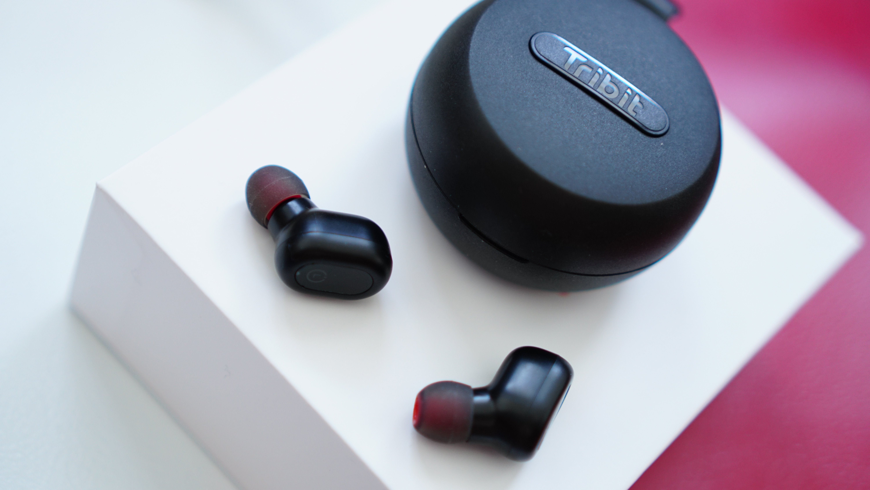 Tribit Kopfhörer