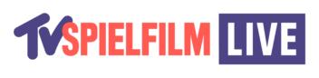 TV Spielfilm LIVE Logo