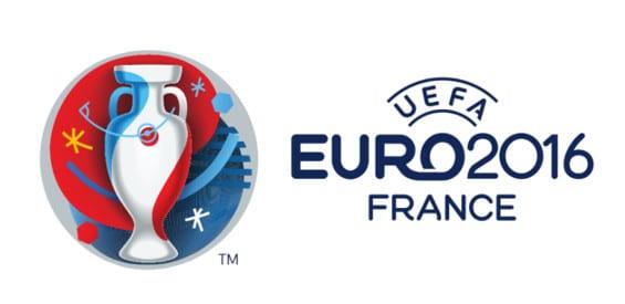 UEFA Europameisterschaft 2016