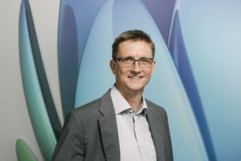 Ulrich Hoffmann von Unitymedia
