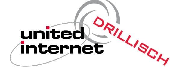 United Internet will Drillisch übernehmen