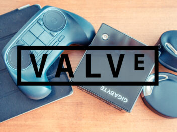 Gerüchte um eine Konsole von Valve
