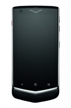 Vertu Constellation (2013)