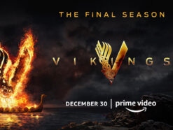 Vikings Staffel 6B