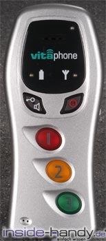 Vitaphone 1100