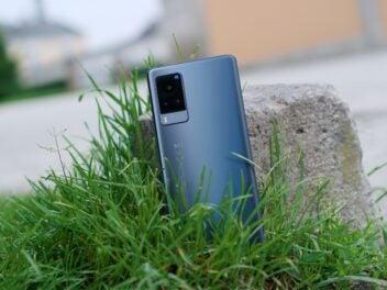 Vivo X60 Pro 5G Smartphone