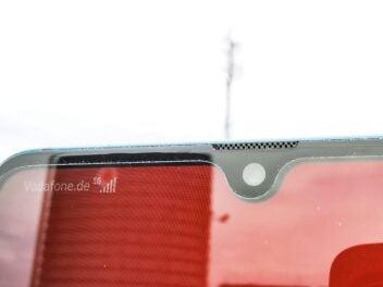 5G bei Vodafone