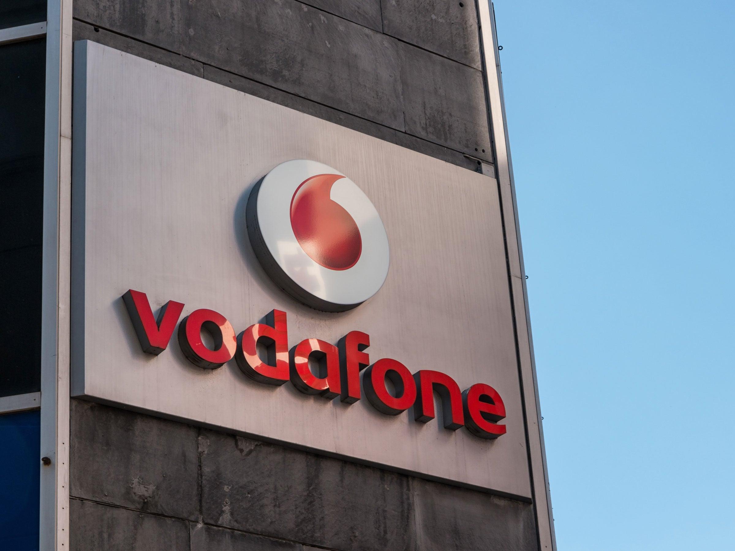 Abzocke bei Vodafone Das sind die miesen Tricks
