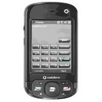 Vodafone VPA compact GPS